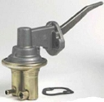 Carter Fuel Pump