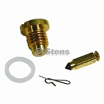 Float Valve Kit 525-303