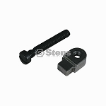 Chain Adjuster Homelite 00440 / 68254