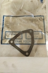 Peerless Transmission Shift Cover Gasket