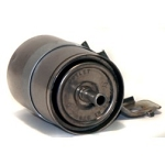 AC Delco Fuel Filter GF610 (inline)