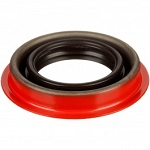 Extension Housing Seal Transmission