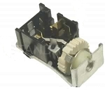Motorcraft Headlight Switch Ford 1960-1967