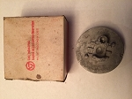 Chainsaw Starter Pulley OEM Fairbank Morse