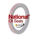 Oil Seal Size 25-62-8
