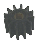 Sierra 18-3061 Water Pump Impeller