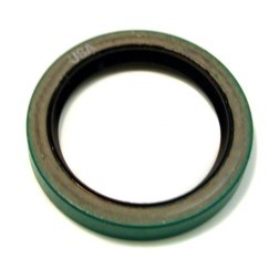 Oil Pump Seal Cadillac 8618479