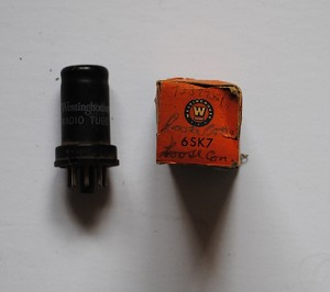 Armature Starter for Engine CH20 12 170 04-S
